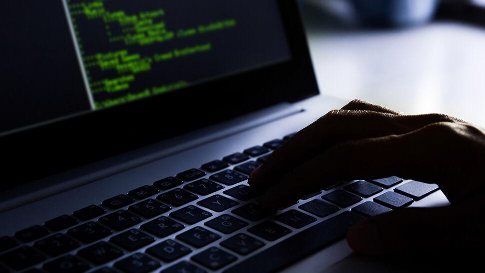 Próba cyberataku na bazę danych Partii Demokratycznej