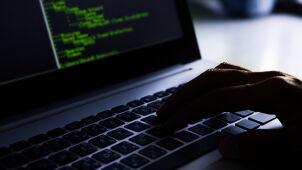 Cyberprzestrzeń to nie tylko zagrożenie. Ciągnie gospodarkę w górę