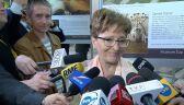 Radziszewska mówi o dymisjach... orkiestra przygrywa