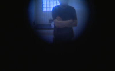 """""""Fakty"""": porywacz Mai miał problemy psychiczne"""
