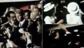Zabójca Roberta Kennedy'ego nie wyjdzie na wolność