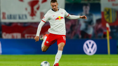 Piłkarz lidera Bundesligi oskarżany o gwałt.