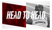 Head to Head: porównanie Usaina Bolta i Carla Lewisa