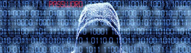 PRISM to tylko część obrazu.  Najważniejsza jest elita hakerów TAO