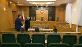 Opozycja nie zgłosiła swojego kandydata w miejśce po zmarłym Lechu Morawskim