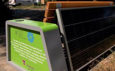 Pytania o opłacalność energii słonecznej