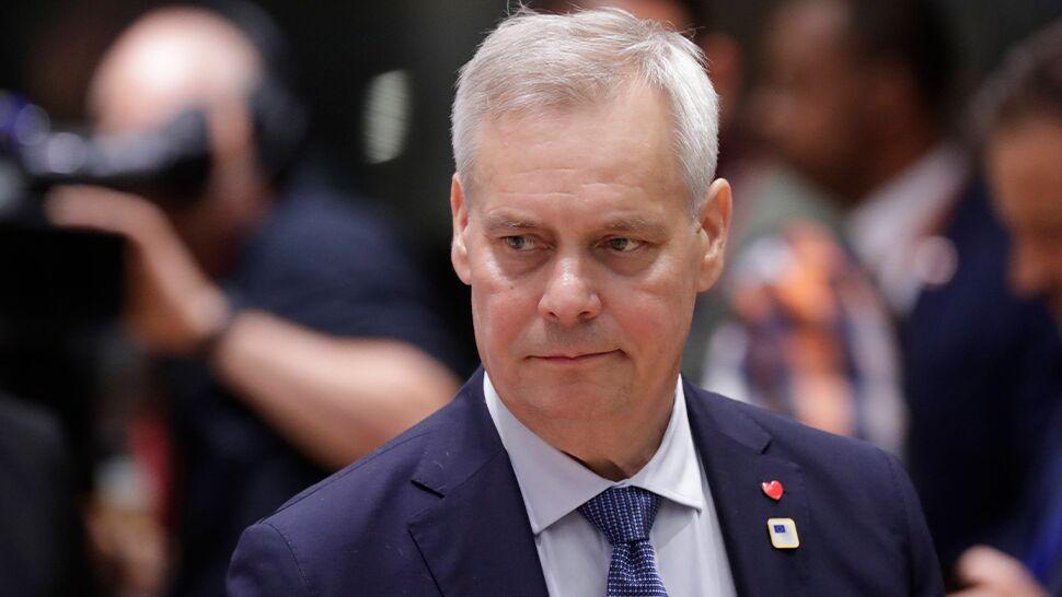 Premier Finlandii za powiązaniem dostępu do unijnych funduszy z praworządnością