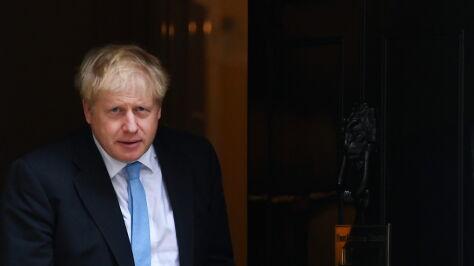 """""""Szczyt jest widoczny"""". Negocjacje i """"ostatnia szansa"""" w sprawie brexitu"""