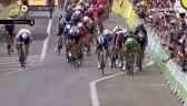 Najważniejsze wydarzenia 10. etapu Tour de France