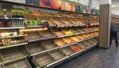 Eksperci o tym, czy zabraknie żywności po brexicie