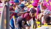 Siwakow wygrał 76. edycję Tour de Pologne, Majka 9.