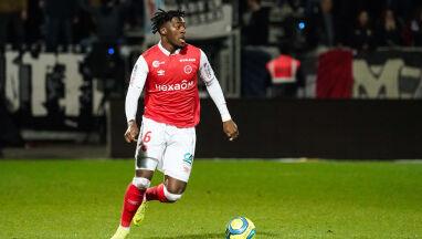 Transfery: Monaco znalazło następcę Glika. Duński niewypał z Barcelony blisko Anglii