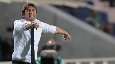Transfery: Zmiana sterów w Interze? Manchester United negocjuje transfer Sancho