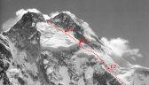 Polacy atakują Broad Peak