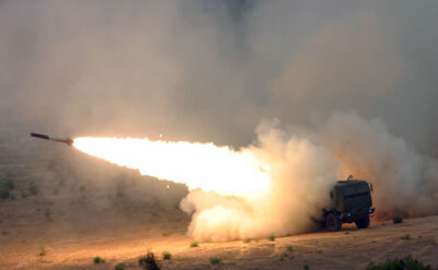 Departament Stanu USA zgodził się na sprzedaż Polsce wyrzutni rakietowych za około 655 mln dolarów