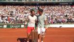 You Say We Play: pięciosetowy bój dla Nadala, Hiszpan awansował do finału Roland Garros 2013