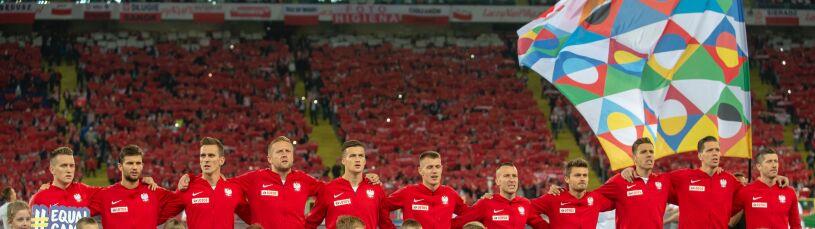 Polska może zorganizować finały Ligi Narodów