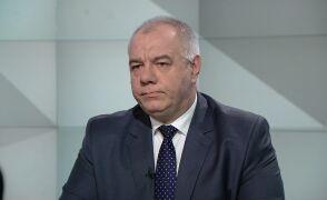 Sasin: w traktacie nie ma nic o tym, że Polska zrzekła się suwerenności