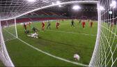 Bochum doprowadziło do dogrywki w ostatniej minucie doliczonego czasu gry