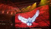 Koncert dla Niepodległej na stadionie PGE Narodowy w Warszawie