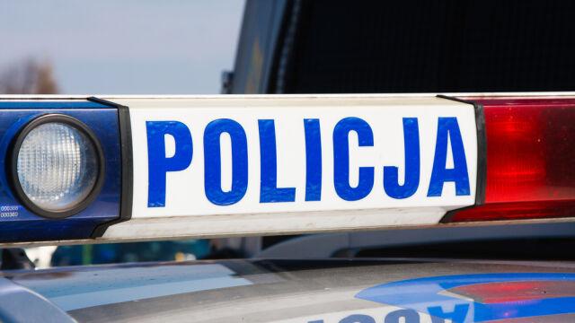 Rzecznik KGP o obecności policji na marszu 11 listopada w Warszawie