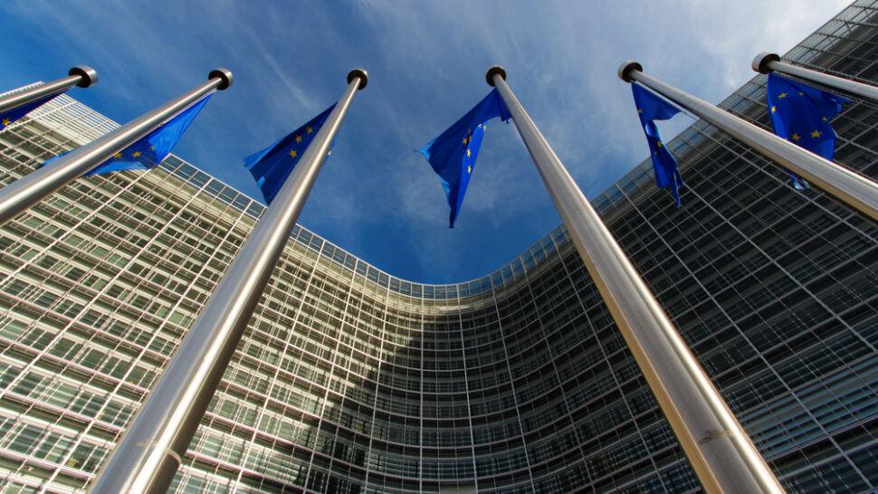 Ziobro komentuje decyzję KE: dotychczasowa procedura chroniła złodziei i przestępców