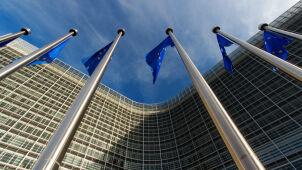 Kolejne wysłuchanie Polski w ramach procedury artykułu 7. Wyznaczono termin