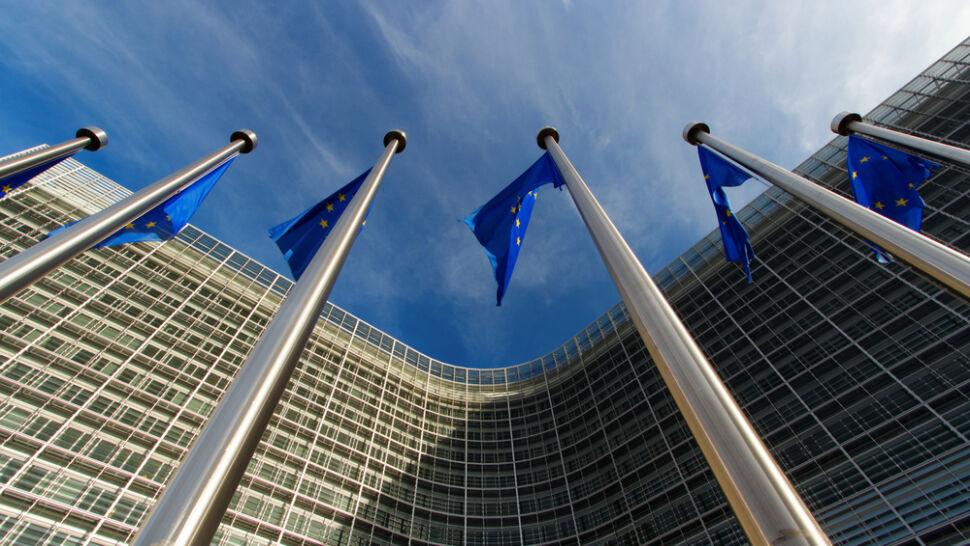 OKO.press: Komisja Europejska zaleciła kontynuowanie procedury artykułu 7 wobec Polski