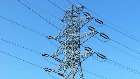 Zamrożenie cen prądu nie dla wszystkich. Senat daje zielone światło