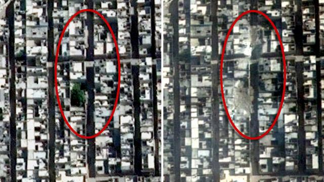 Od bomb beczkowych zginęło ok. 2 tys. osób
