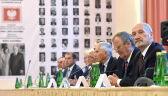 Szef MON: podkomisja smoleńska wkrótce przedstawi ustalenia