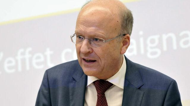 Prezes TSUE przyjedzie do Warszawy na zaproszenie polskiego rządu