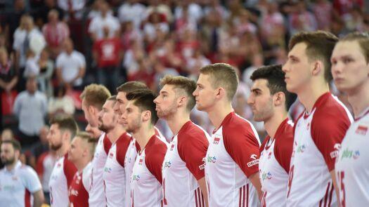 Kto wygra mecz Polska - Brazylia?