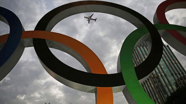 Igrzyska bez rosyjskich lekkoatletów. Trybunał Arbitrażowy odrzucił odwołanie
