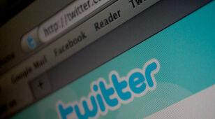 Twitter będzie musiał ujawnić dane. Inaczej zapłaci tysiąc euro za każdy dzień zwłoki