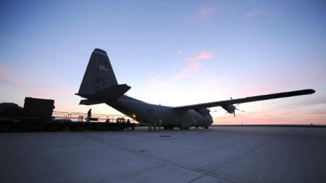 NATO kończy misję w Libii