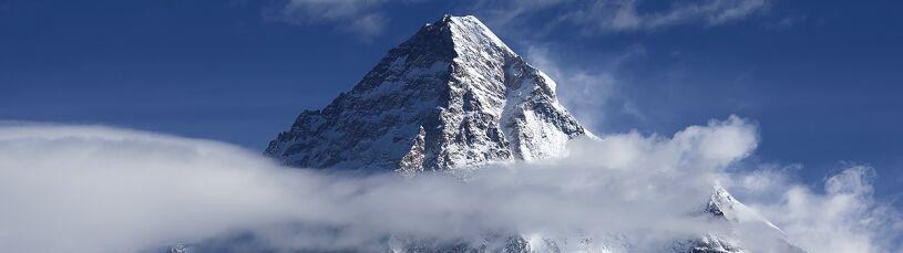 Wyprawa na K2 niepewna.