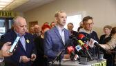 Broniarz: ZNP weźmie udział w obradach okrągłego stołu