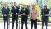 Kosiniak-Kamysz: rząd nie dał rady