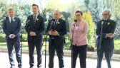 """Schetyna wzywa Kaczyńskiego do debaty. Czas na """"zderzenie opinii"""""""