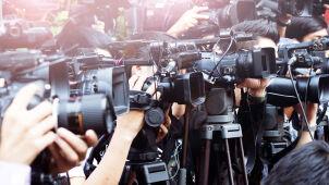 Naciski, prześladowanie, zastraszanie. Rada Europy o presji na dziennikarzy