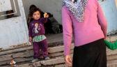 WHO alarmuje: niepokojące przypadki polio w Syrii