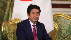 Premier Japonii szykuje spore przetasowania