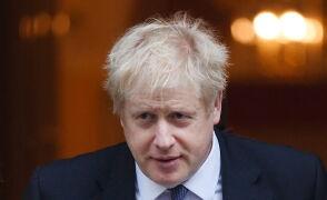 UE27 zgodziła się, że zaakceptuje wniosek o przedłużenie brexitu do 31 stycznia 2020 roku