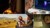 Krótkie animacje z Polski z szansą na nominacje do Oscara