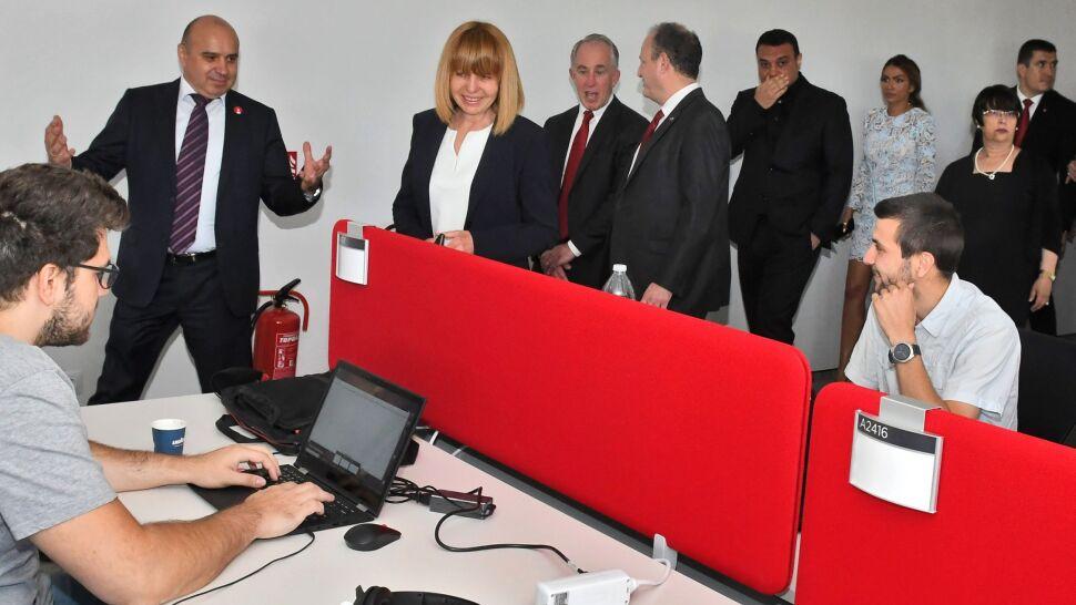 Bułgaria wybiera samorząd. W większości dużych miast zadecyduje druga tura