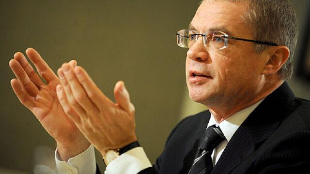 Gazprom: winna Ukraina