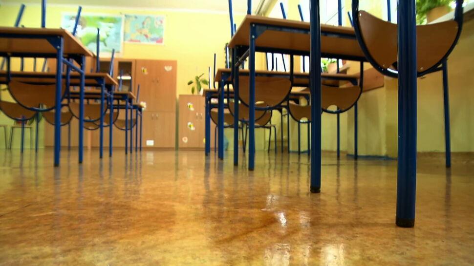 Jakie będą koszty zmian w polskich szkołach?
