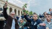 Kownacki: Frasyniuk i Niesiołowski zachowują się jak kiedyś komuniści