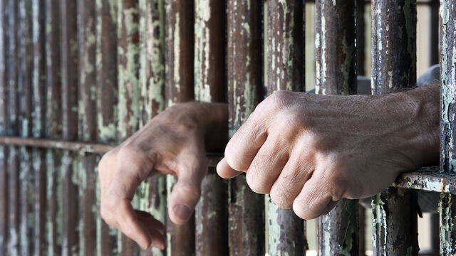 37 egzekucji. Skazanym ścięto głowy